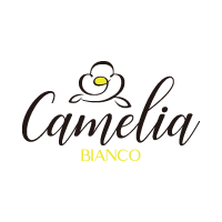 Camelia BIANCO - 神田駅北口のミニスカラウンジ